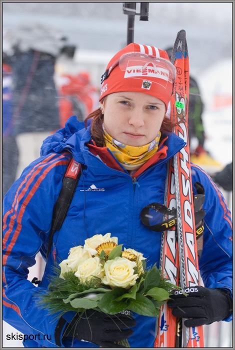 svetlana-sleptsova-foto-golaya